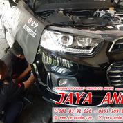 BENGKEL Mobil JAYA ANDA Surabaya (29980168) di Kab. Lampung Selatan