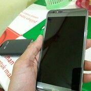 LG X CAM 2/16GB FULLSET (29981361) di Kota Malang