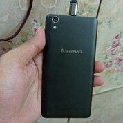 LENOVO A6000 1/16GB SECOND (29982024) di Kota Malang
