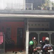 Rumah Second Di Babakan Madang Sentul Bogor (29982465) di Kab. Bogor