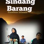 Jasa Musik Gambus Islami (29982693) di Kab. Bogor