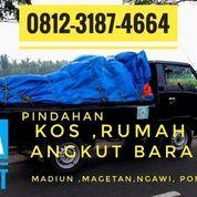 Jasa Angkut Madiun Ponorogo Ngawi Magetan (29985148) di Kota Madiun