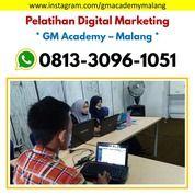 WA 0813-3096-1051, Konsultan Online Marketing Pemula Di Malang (29985324) di Kab. Malang