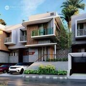 Villa Mewah Full Furnished Akses Strategis Cihanjuang Dekat Wisata Lembang (29985698) di Kab. Bandung Barat