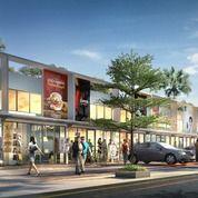 Komersial Area TERMURAH Di Pusat Kuliner Balaraja (29985876) di Kab. Tangerang