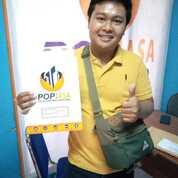 Jasa Urus PIRT Profesional & Amanah Wilayah Sampang [081233442301] (29986996) di Kab. Sampang