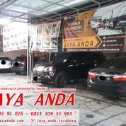 BENGKEL Mobil JAYA ANDA Surabaya (29987161) di Kab. Kayong Utara