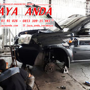 BENGKEL Mobil JAYA ANDA Surabaya (29987186) di Kab. Ketapang