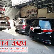 BENGKEL Mobil JAYA ANDA Surabaya (29987270) di Kab. Landak