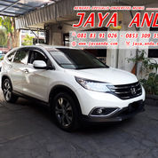 BENGKEL Mobil JAYA ANDA Surabaya (29987435) di Kab. Sanggau