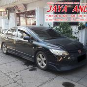 BENGKEL Mobil JAYA ANDA Surabaya (29987468) di Kab. Sekadau