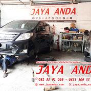 BENGKEL Mobil JAYA ANDA Surabaya (29987484) di Kab. Sintang