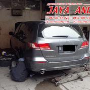 BENGKEL Mobil JAYA ANDA Surabaya (29987566) di Kota Singkawang