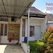 Rumah Murah BUMD Mini Komersial Di Pataruman Kota Banjar (29989594) di Kota Banjar