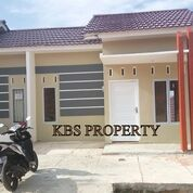 Perumahan Kota Piring Residence - Tanjungpinang. (29990043) di Kota Tanjung Pinang