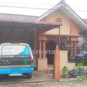 Rumah Type 70/106 Lokasi Jl. Kuantan - Tanjungpinang (29990177) di Kota Tanjung Pinang