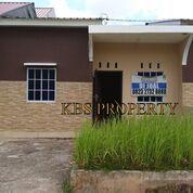 Rumah Type 54/111 Lokasi Jl. Kota Piring - Tanjungpinang (29990283) di Kota Tanjung Pinang