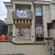 Rumah Type 120/142 Lokasi Metro Kepri 2, KM 8 Atas - Tanjungpinang (29990315) di Kota Tanjung Pinang