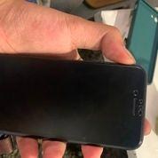 IPhone 7 32 GB. (29992030) di Kota Surabaya