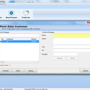 Aplikasi Akuntansi TheAkun Laporan Keuangan (29992474) di Kab. Aceh Singkil