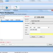 Software Akuntansi TheAkun 2021 (29992700) di Kota Subulussalam