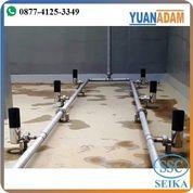 Ecorator Diffuser SEIKA Untuk Pengolahan Air Limbah IPAL STP WWTP WTP AE (29994763) di Kota Banjarbaru