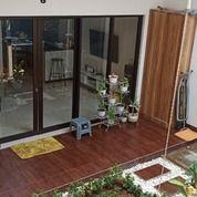 Rumah Mewah Full Furnish Siap Huni Di Komplek Taman Pulo Jak-Tim (29995386) di Kota Jakarta Timur