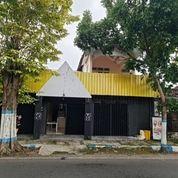 Ruko Lokasi Strategis Jl Kartini Nganjuk (29995990) di Kab. Nganjuk
