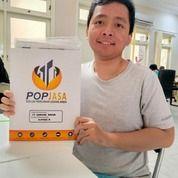 Jasa Pendirian UD Kota Sorong (29996786) di Kota Sorong