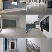 Rumah Luas Siap Huni Daerah Cawang Jaktim (29997836) di Kota Jakarta Timur