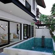 Samani VIlla 2 Lantai Ungasan Bali With Private Pool (29998866) di Kab. Badung