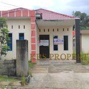 Rumah Type 90/168 Lokasi Jl. RRH Fisabilillah KM 8 Atas _ Tanjungpinang (30000680) di Kota Tanjung Pinang