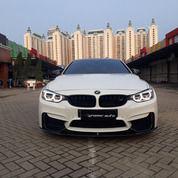 Bmw M4 Performance 2014 Coupe Km 10 Rb Antik (30002074) di Kota Jakarta Utara