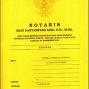 PT. FIRA AZIKA MANDIRI BEKAS BELUM PERNAH DI GUNAKAN (30007667) di Kab. Pangkajene Kep.