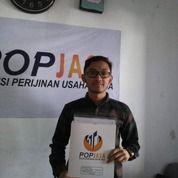 Jasa Urus Perizinan SIUJK Profesional Dan Amanah Kab. Magetan [082223338698] (30007693) di Kab. Magetan