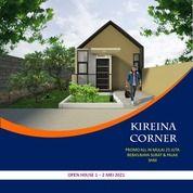 Rumah Minimalis Murah DP Ringan Padalarang (30008565) di Kota Bandung