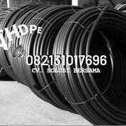 Pipa HDPE Dapatkan Potongan Harga Hingga Menarik (30009160) di Kab. Manggarai Timur