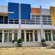 Ruko Baru Forest Hill Citraland BSB City Semarang (30009780) di Kota Semarang