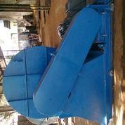 Blower Centrifugal Fan | | BANGKA BELITUNG (30010222) di Kab. Bangka Selatan