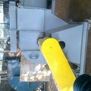Blower Centrifugal Fan | PANGKALPINANG (30010256) di Kota Pangkal Pinang
