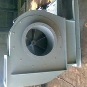 Blower Centrifugal Fan | BANTEN (30010286) di Kab. Pandeglang