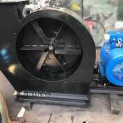 Blower Centrifugal Fan, Blower Pabrik | GORONTALO (30010535) di Kota Gorontalo
