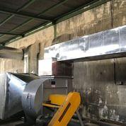 Blower Centrifugal Fan, Blower Pabrik | SUNGAI PENUH (30010699) di Kota Sungai Penuh