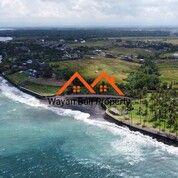Tanah Dekat Pantai Mengening Cemagi (30012380) di Kab. Badung