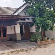 Rumah Cluster Bagus 102 M2 Perum Elite Gajahan, Colomadu, Surakarta (30013276) di Kab. Karanganyar