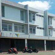 Ruko Murah 3 Lantai Pinggir Jalan Di Rempoa (30013426) di Kota Jakarta Selatan