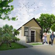 Rumah Cantik Tanah Luas Cimahi Padalarang (30016238) di Kota Bandung