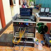 TERHITZ, 0853 8088 0899, SOUND SYSTEM KEBUMEN, SOUND SYSTEM KEBUMEN (30019583) di Kab. Kebumen