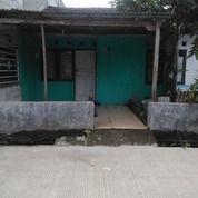 Rumah Sudah Full Belakang Murah (30020155) di Kab. Bekasi