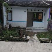 Rumah Lunas Murah (30020190) di Kab. Bekasi